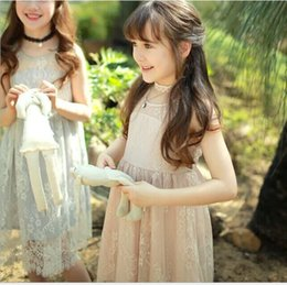 Korean Girls Wearing Summer Clothes Online | Korean Girls Wearing ...