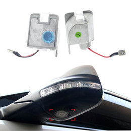 Discount rear light ford focus 2017 rear light ford for Mirror projector review