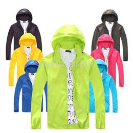 Cheap Lightweight Summer Coats | Free Shipping Festival Coats