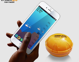 discount deeper portable fish finder | 2017 deeper portable fish, Fish Finder