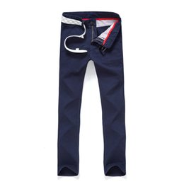 Discount Mens Low Priced Pants | 2017 Mens Low Priced Pants on ...