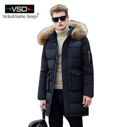 Parka Coats Big Fur Hood Online | Parka Coats Big Fur Hood for Sale