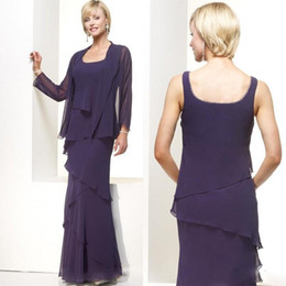 Evening Dress Bolero Jacket Purple Suppliers | Best Evening Dress ...