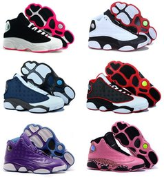Air women basketball shoes online cheap sale original the best quality authentic sneakers US size online