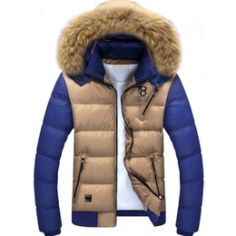 Discount Mens Parka Coats Sale | 2017 Mens Winter Parka Coats Sale