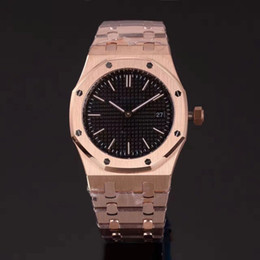 best online watch store