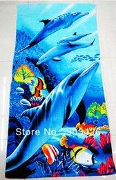 kids beach towels sale free lot fashion cartoon children bath towel - Beach Towels On Sale