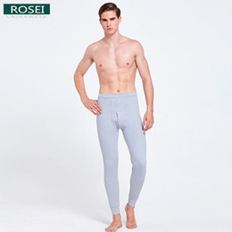 Thermal Underwear Brands Suppliers | Best Thermal Underwear Brands ...