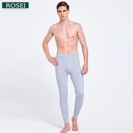 Discount Wicking Long Underwear | 2017 Wicking Long Underwear on ...