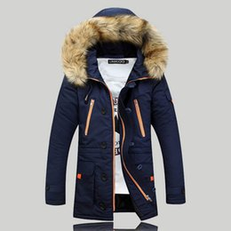 Discount Mens Parka Jackets Sale | 2017 Mens Parka Jackets Sale on