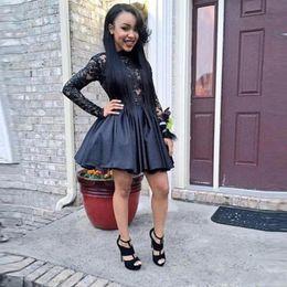 sexy lil black girls LBD Sleek & Sexy | Online Fitness Program by BUF Girls.