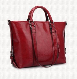 Big Casual Patent Leather Bags Online | Big Casual Patent Leather ...