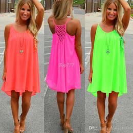 Discount Cotton Sundresses Plus Size   2017 Cotton Sundresses Plus ...