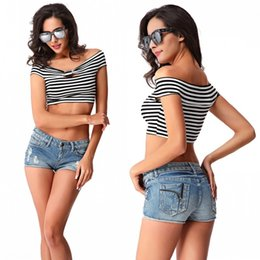 Cheap Jeans For Women Under $10 Billie Jean