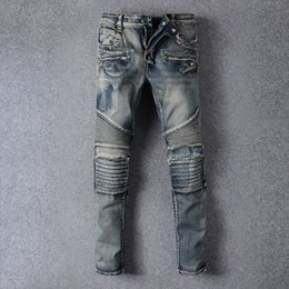 Mens Silver Jeans Sale Online | Mens Silver Jeans Sale for Sale