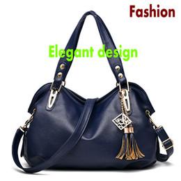 Discount Orange Sequin Handbags | 2017 Orange Sequin Handbags on ...