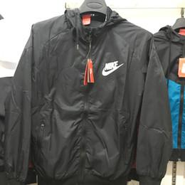 Discount Mens Waterproof Jacket | 2016 Waterproof Jacket Mens on