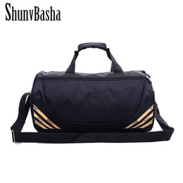 Discount Nylon Hand Bag For Men | 2017 Nylon Hand Bag For Men on ...