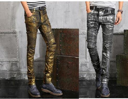 Cheap Mens Silver Jeans Sale | Free Shipping Mens Silver Jeans ...