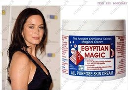 Wholesale Egyptian Magic American million Egyptian Magic Cream acne scar whitening cream g