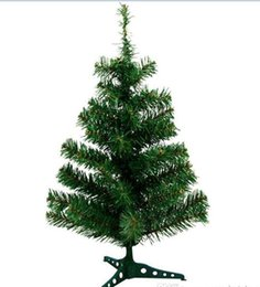 Outlets Christmas Tree Online | Outlets Christmas Tree for Sale