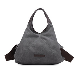 Large Cross Body Hobo Bags Online | Large Cross Body Hobo Bags for ...