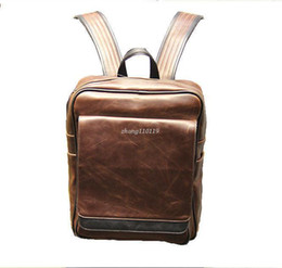 Leather Book Bags For Men Online | Leather Book Bags For Men for Sale
