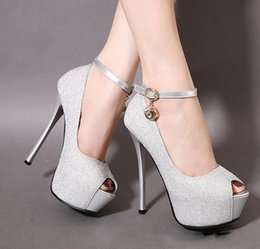 Green Bridesmaid Wedding Shoes Online | Green Bridesmaid Wedding ...