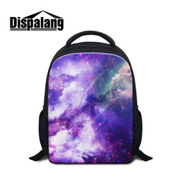 Kids Space Backpack Online | Kids Space Backpack for Sale