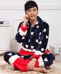 Discount Highest Quality Flannel Pajamas | 2017 Highest Quality ...