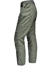 Mens Nylon Cargo Pants Online | Mens Nylon Cargo Pants for Sale
