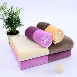 Online Shopping Jzgh Luxury Cotton Terry Bath Towels Sets For Adults Soft Striped Designer Bathroom Bath