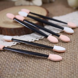 makeup-too-faced-in-2016-the-new-ms-smud