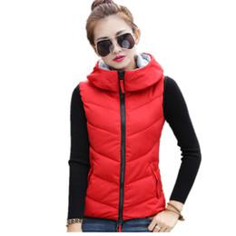 Discount Short Red Coat For Women | 2016 Short Red Coat For Women ...