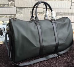 Discount Designer Duffle Bags Men | 2017 Designer Duffle Bags Men ...