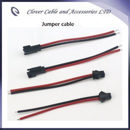 discount harness terminals 2017 wiring harness connectors discount harness terminals shipping 100sets wire harness terminal jumper cable sm2p male to female