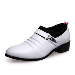 Discount Dress Shoes Bright | 2017 Dress Shoes Bright on Sale at ...