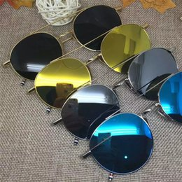 2017 woman uv sunglasses Oval Waterproof Sunglasses Shades UV 380 Designer Polarized Sun Glasses Goggle Sunglasses with Stainless for Adult TB102