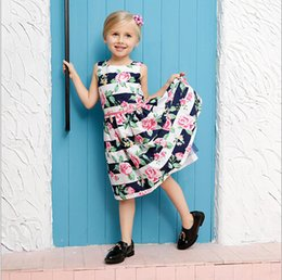 Discount Vintage Clothing Boutiques | 2017 Vintage Clothing ...