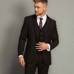 Xl Charcoal Grey Suit Vest Suppliers | Best Xl Charcoal Grey Suit ...