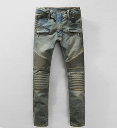 Cheap Man Cheap Designer Jeans  Free Shipping Man Cheap Designer