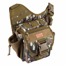 discount fly fishing gear bags | 2017 fly fishing gear bags on, Fly Fishing Bait
