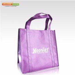 Custom Reusable Shopping Bags Wholesale Online | Custom Reusable ...