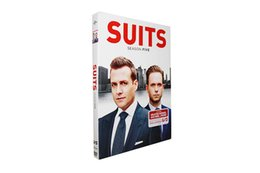 Tv Series Suits Online | Tv Series Suits for Sale