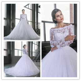 Wedding dresses online from turkey dress fric ideas for Turkish wedding dresses online