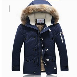 Cashmere Men Coats Sale Online | Cashmere Men Coats Sale for Sale