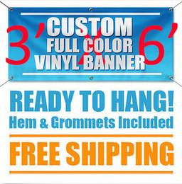 Custom Vinyl Banners Online Custom Vinyl Banners For Sale - Custom vinyl signs online