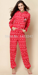 Men Footed Pajamas Online | Adult Footed Pajamas Men for Sale