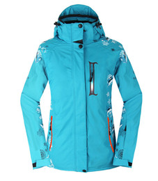 Discount Girl Snowboard Jackets | 2017 Girl Snowboard Jackets on