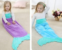 Clearance Kids Clothes Suppliers   Best Clearance Kids Clothes ...